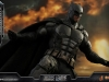 hot-toys-justice-league-tactical-suit-batman-007