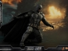 hot-toys-justice-league-tactical-suit-batman-008