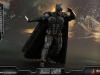 hot-toys-justice-league-tactical-suit-batman-014