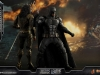 hot-toys-justice-league-tactical-suit-batman-015