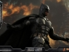 hot-toys-justice-league-tactical-suit-batman-021
