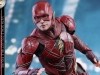 hot-toys-justice-league-the-flash-collectible-figure_pr1