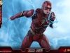 hot-toys-justice-league-the-flash-collectible-figure_pr10