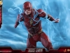hot-toys-justice-league-the-flash-collectible-figure_pr11