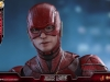 hot-toys-justice-league-the-flash-collectible-figure_pr19
