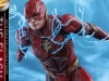 hot-toys-justice-league-the-flash-collectible-figure_pr2