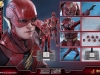 hot-toys-justice-league-the-flash-collectible-figure_pr22