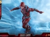 hot-toys-justice-league-the-flash-collectible-figure_pr8