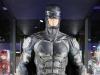 jl_costumes_batman
