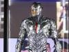 jl_costumes_cyborg