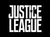 justice-league-comic-con_061
