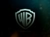 justice-league-trailer-3_001