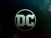 justice-league-trailer-3_002