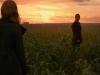 justice-league-trailer-3_008
