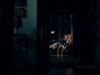 justice-league-trailer-3_011