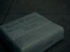 justice-league-trailer-3_013