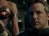justice-league-trailer-3_026