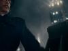 justice-league-trailer-3_028