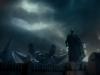 justice-league-trailer-3_029