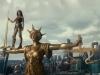 justice-league-trailer-3_031