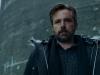 justice-league-trailer-3_035