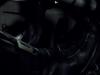 justice-league-trailer-3_036