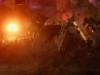 justice-league-trailer-3_040