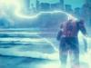 justice-league-trailer-3_042