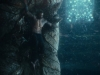 justice-league-trailer-3_044