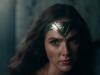 justice-league-trailer-3_048
