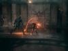 justice-league-trailer-3_049