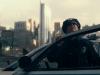 justice-league-trailer-3_052