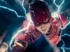 justice-league-trailer-3_060