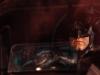 justice-league-trailer-3_061