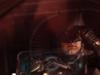 justice-league-trailer-3_062