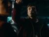 justice-league-trailer-3_084
