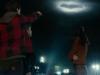 justice-league-trailer-3_085