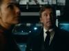 justice-league-trailer-3_087