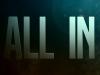 justice-league-trailer-3_090