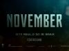 justice-league-trailer-3_091