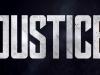 justice-league-trialer-051