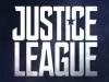 justice-league-trialer-132