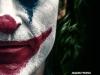 joker-official-images-final-poster-03