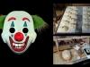 mask_jingles_v6
