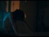 joker_trailer1_011