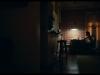 joker_trailer1_012
