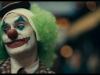 joker_trailer1_015