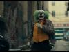 joker_trailer1_021