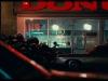 joker_trailer1_027
