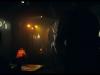 joker_trailer1_035